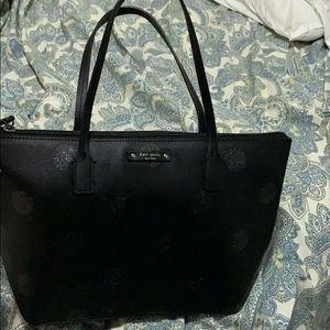 Kate spade purse AUTHENTIC NEW NOT USED